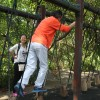 Xiamen botanical garden to play-20170423