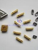 Tungsten Carbide Cutting Tools-0078