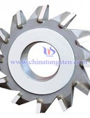 Tungsten Carbide Cutting Tools-0181