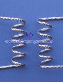 Tungsten wire --0042