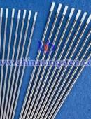Tungsten electrode -0067