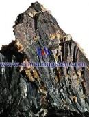 Wolframite-0014