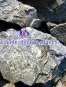 molybdenum ore-0002