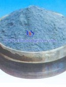blue tungsten oxide-0010