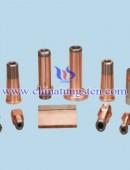 Tungsten Copper Nozzle-0001