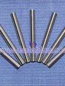 Tungsten alloy darts rod (95W Ø5.65 × 56.000)