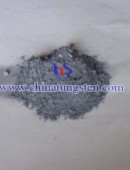 Tungsten Powder FWC30-40