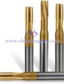 Tungsten Carbide Cutting Tools-0118