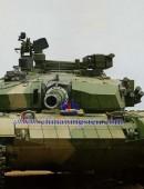 2000 MBT -0003