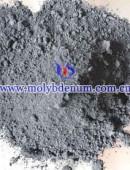 molybdenum disulfide-0002