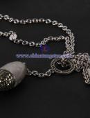 tungsten necklace-0046