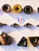 Tungsten Carbide Cutting Tools-0146