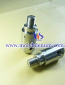 molybdenum parts-0013