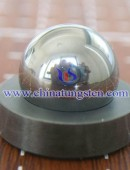 Tungsten Carbide Valve Ball