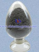 Tungsten Powder FWP-3