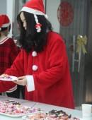 Christmas activities - 20171224