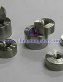 Tungsten Carbide Drawing Dies-0122