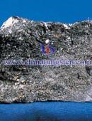Wolframite-0009