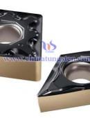 Tungsten Carbide Cutting Tools-0191