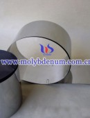 molybdenum sheet-0013