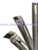 Tungsten Carbide Cutting Tools-0173