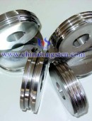 Tungsten Carbide Drawing Dies-0014