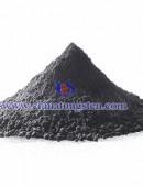 tungsten carbide powder - 0022