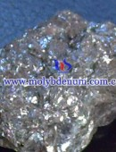 molybdenum ore-0006