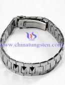 Tungsten Bracelet -0130