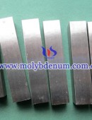 TZM alloy bar-0009
