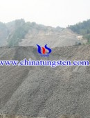 Tungsten mine-0005