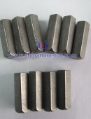 Tungsten Carbide Geological Mine Tools-0088