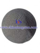 Tungsten Powder 2-4µm