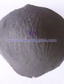 Tungsten Alloy Powder-0006