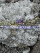 Wolframite-0020
