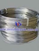 high temperature  molybdenum wire-0003