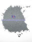 tungsten powder - 0030