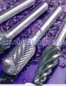 Tungsten Carbide Cutting Tools-0125