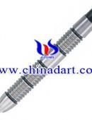 Tungsten alloy steel dart TDB-A-057