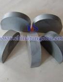 Tungsten Carbide Cutting Tools-0084
