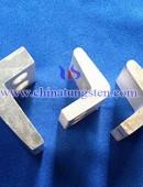 Silver Tungsten Electrode-0176