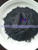 Tungsten powder-0059