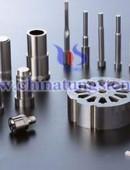 Tungsten Carbide Cutting Tools-0149