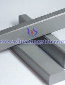Tungsten Carbide Cutting Tools-0177