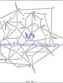 Silicotungstic Acid Formula Image-0018