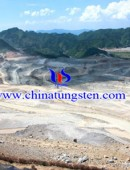 Tungsten mine-0008