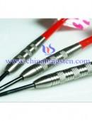 Tungsten alloy darts TDB-B-052