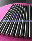Tungsten rod DSC05508