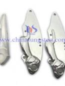 Tungsten Alloy Fishing Sinkers-0015