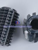 Tungsten Carbide Cutting Tools-0008